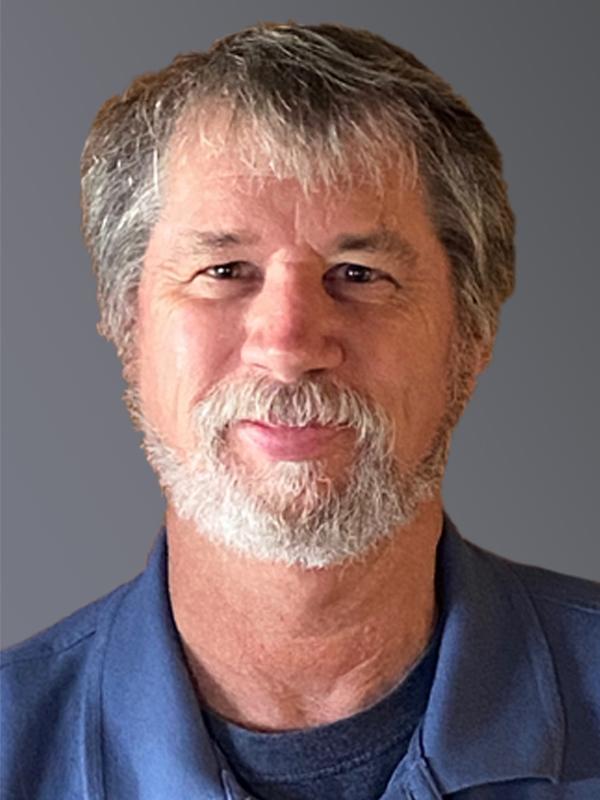 Cliff Habig's Picture