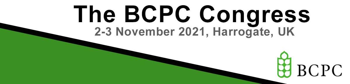 The BCPC Congress